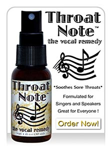 link to throat note page
