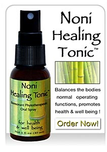 link to noni tonic page